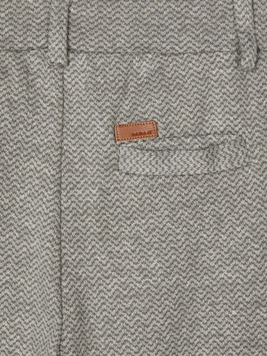 pantaloni-eleganti-baieti-bumbac-organic-name-it-rasse-grey 3