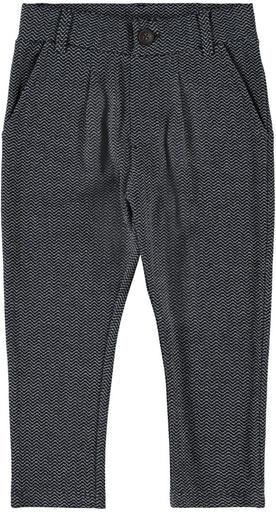 pantaloni-eleganti-baieti-bumbac-organic-name-it-rasse-sapphire 0