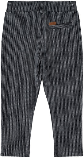 pantaloni-eleganti-baieti-bumbac-organic-name-it-rasse-sapphire 1