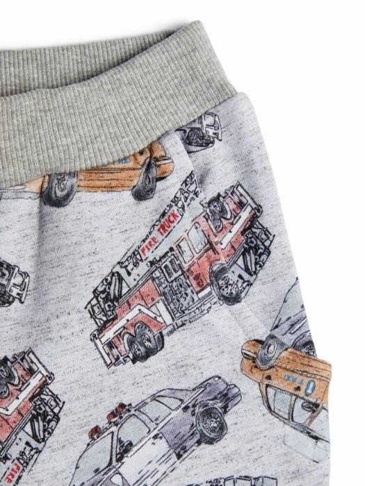 pantaloni-baieti-bumbac-organic-name-it-robert-grey 2