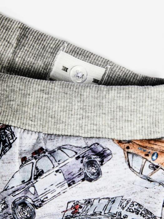 pantaloni-baieti-bumbac-organic-name-it-robert-grey 3