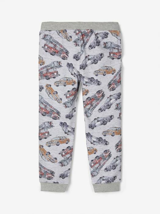 pantaloni-baieti-bumbac-organic-name-it-robert-grey 1
