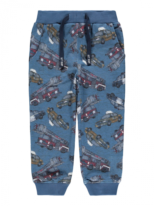 pantaloni-baieti-bumbac-organic-name-it-robert-stellar 0