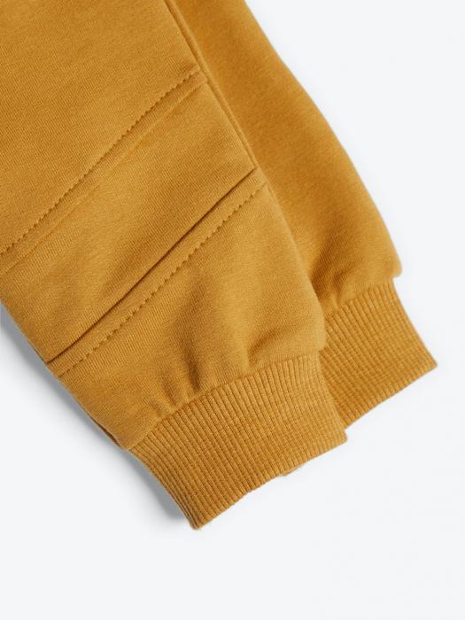 pantaloni-bebelusi-bumbac-organic-baieti-kifun 2