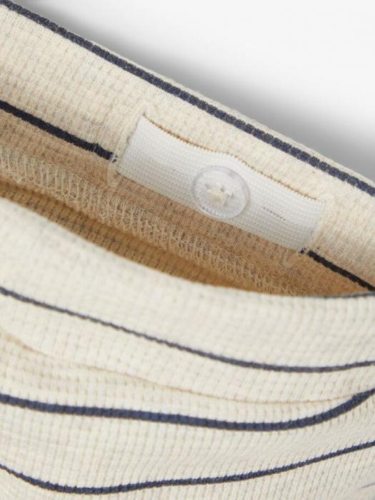pantaloni-bebelusi-bumbac-organic-baieti-name-it-timol-melange 3