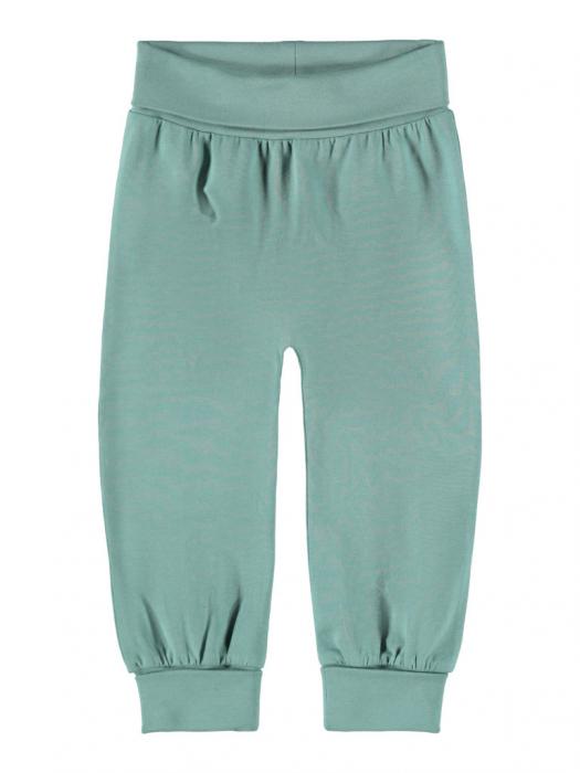 pantaloni-bebelusi-bumbac-organic-fete-name-it-nata-trellis 0