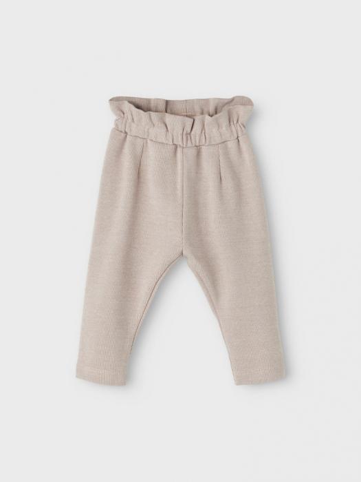 pantaloni-bebelusi-bumbac-organic-name-it-nirine [3]