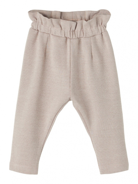 pantaloni-bebelusi-bumbac-organic-name-it-nirine [0]