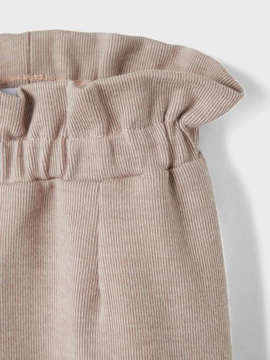 pantaloni-bebelusi-bumbac-organic-name-it-nirine [1]