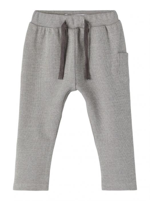 pantaloni-bebelusi-bumbac-organic-name-it-notto [0]