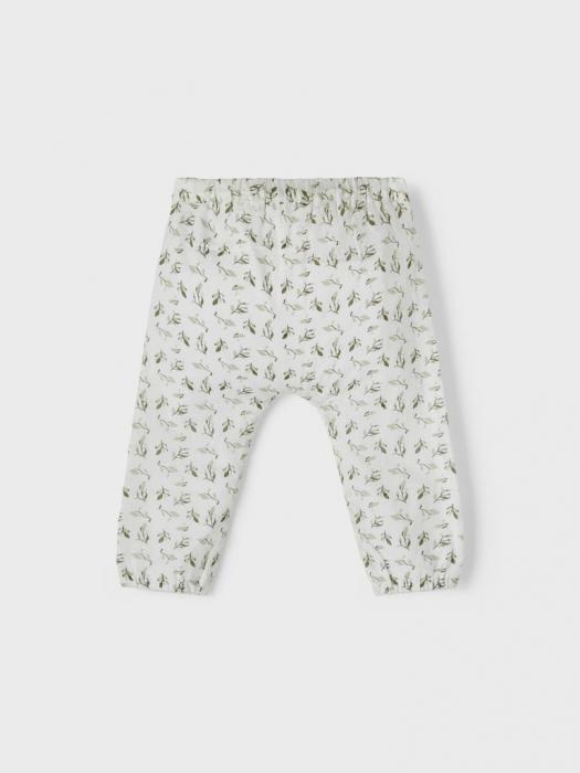 pantaloni-bebelusi-fete-bumbac-organic-name-it-hajette [2]