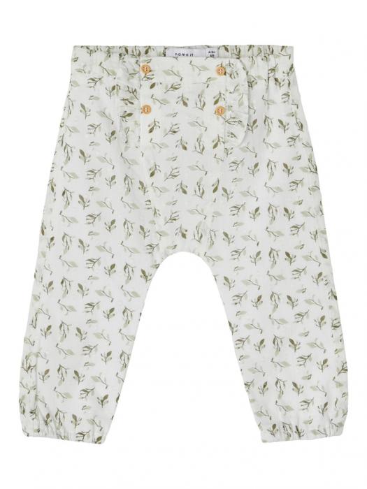 pantaloni-bebelusi-fete-bumbac-organic-name-it-hajette [0]