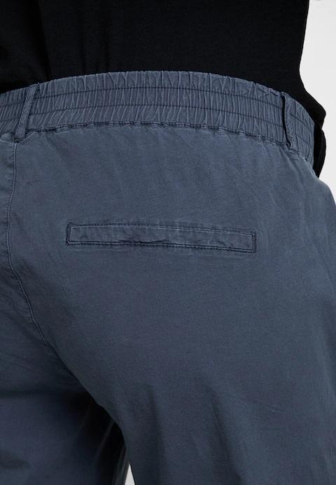 Pantaloni chino pentru gravide Mamalicious Playa 8