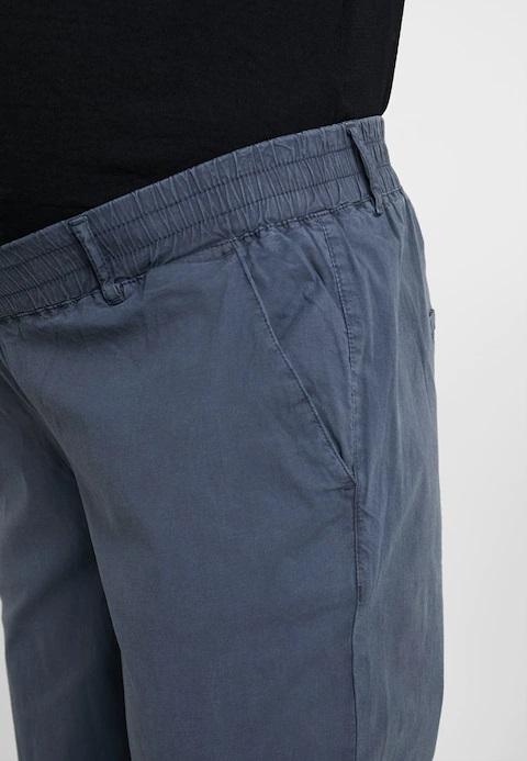 Pantaloni chino pentru gravide Mamalicious Playa 7