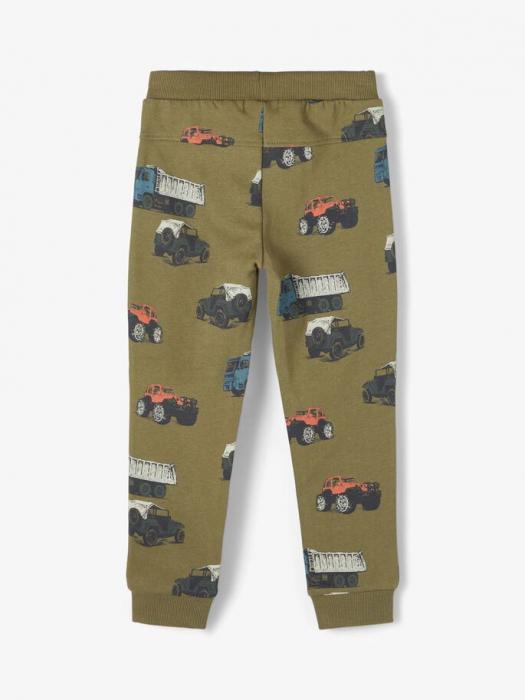 pantaloni-copii-bumbac-organic-baieti-name-it-borge-ivy 1
