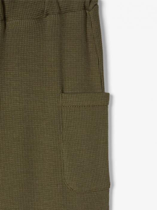 pantaloni-copii-bumbac-organic-baieti-name-it-thors-ivy 3