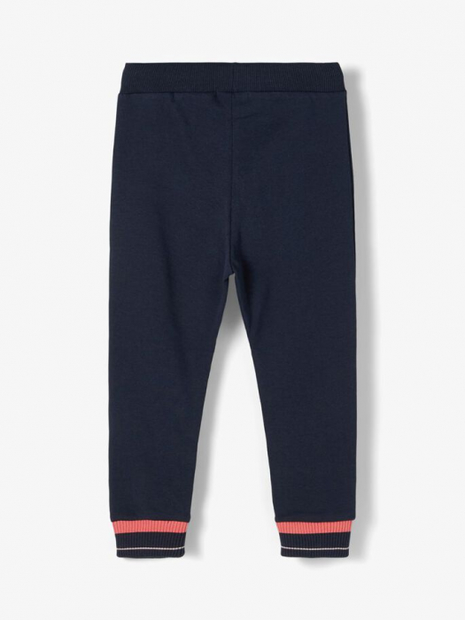pantaloni-copii-bumbac-organic-fete-name-it-bodil-navy [1]
