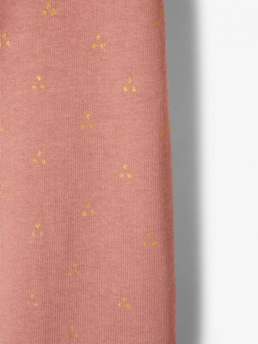 pantaloni-copii-bumbac-organic-fete-name-it-bodil-rose [3]