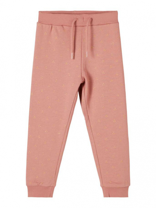 pantaloni-copii-bumbac-organic-fete-name-it-bodil-rose [5]