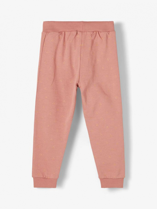 pantaloni-copii-bumbac-organic-fete-name-it-bodil-rose [1]
