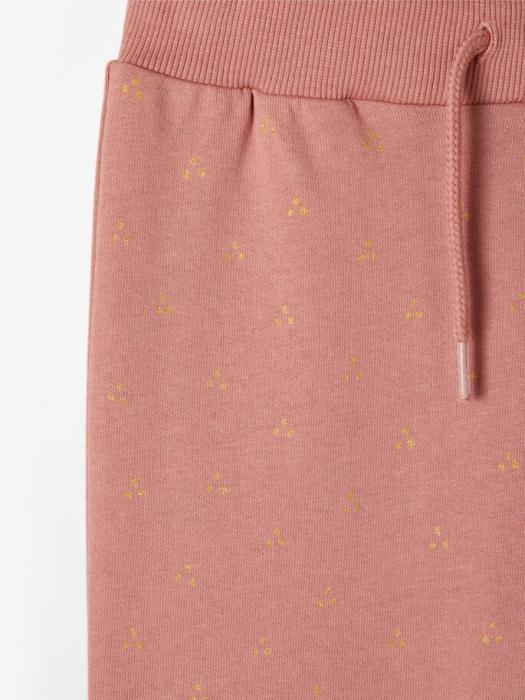 pantaloni-copii-bumbac-organic-fete-name-it-bodil-rose [2]