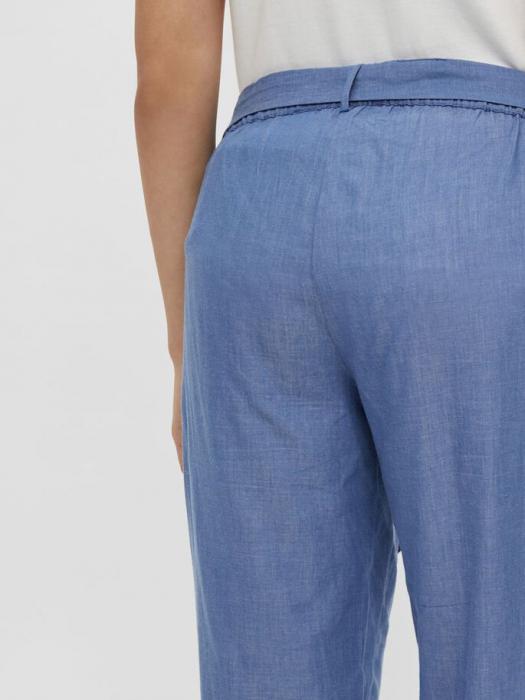 pantaloni-de-vara-gravide-bumbac-organic-mamalicious-milana [4]