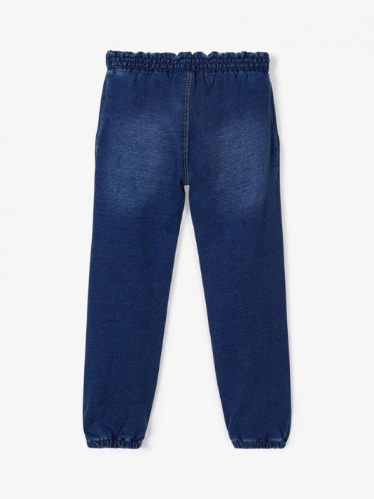 pantaloni-din-denim-moale-fete-name-it-frie [1]