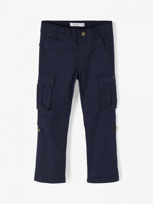pantaloni-din-twill-baieti-name-it-barry [1]