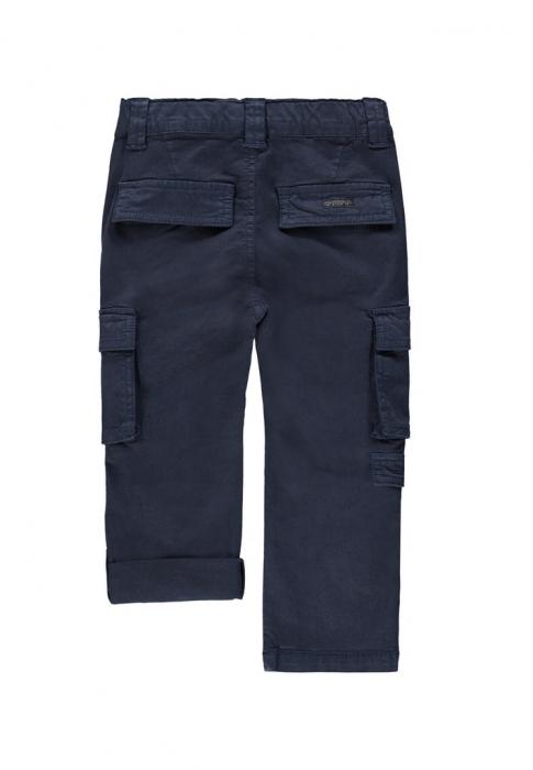 pantaloni-din-twill-baieti-name-it-barry [6]