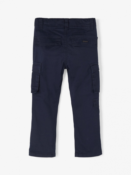pantaloni-din-twill-baieti-name-it-barry [2]