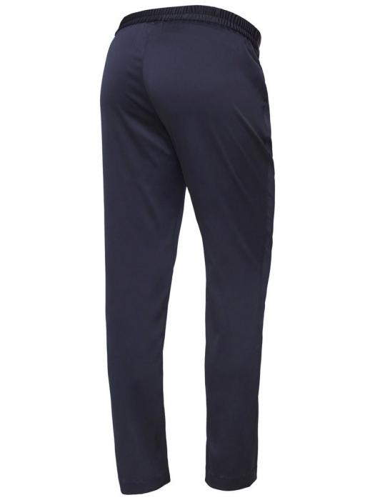 Pantaloni eleganti pentru gravide Mamalicious Debra 1
