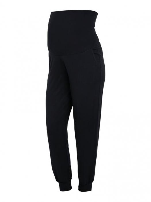 pantaloni-gravide-croi-lejer-mamalicious-caylee 0