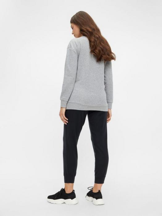 pantaloni-gravide-croi-lejer-mamalicious-caylee 2