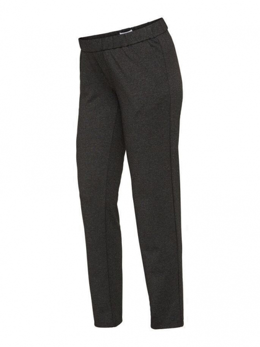 Pantaloni-gravide-hollie-office-eleganti 2