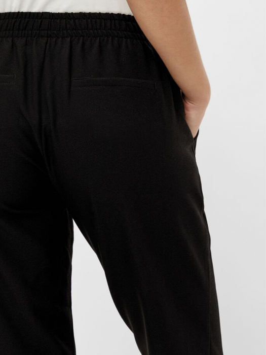 pantaloni-gravide-office-casual-mamalicious-ida 4