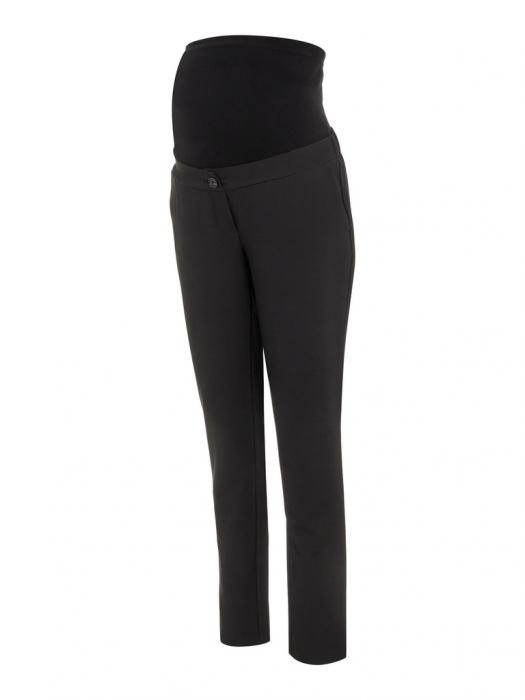 pantaloni-gravide-office-mamalicious-dinah [0]