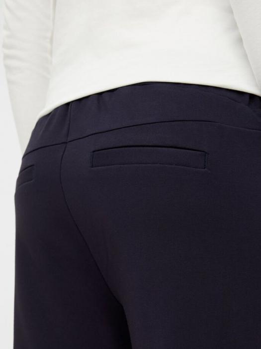 pantaloni-gravide-office-casual-mamalicious-liza 5