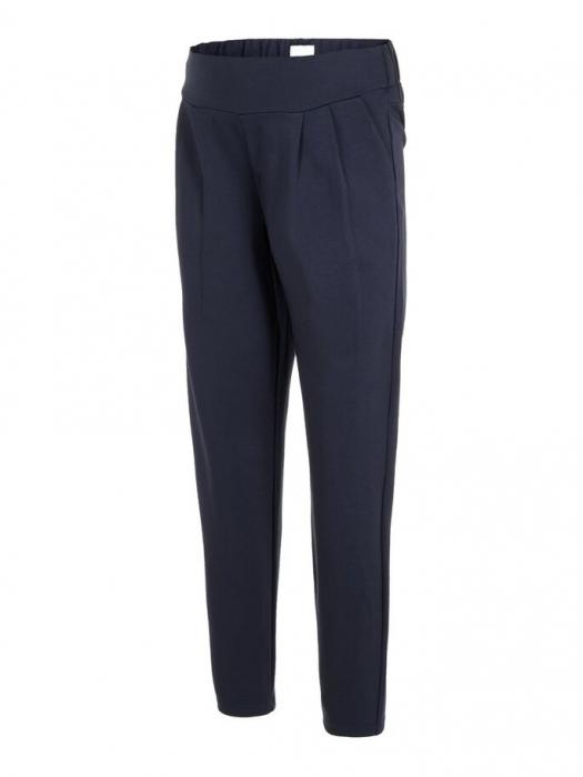 pantaloni-gravide-office-casual-mamalicious-liza 0