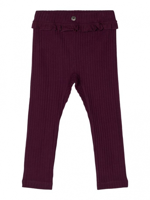 pantaloni-grosi-bumbac-organic-fete-name-it-rasmine 0
