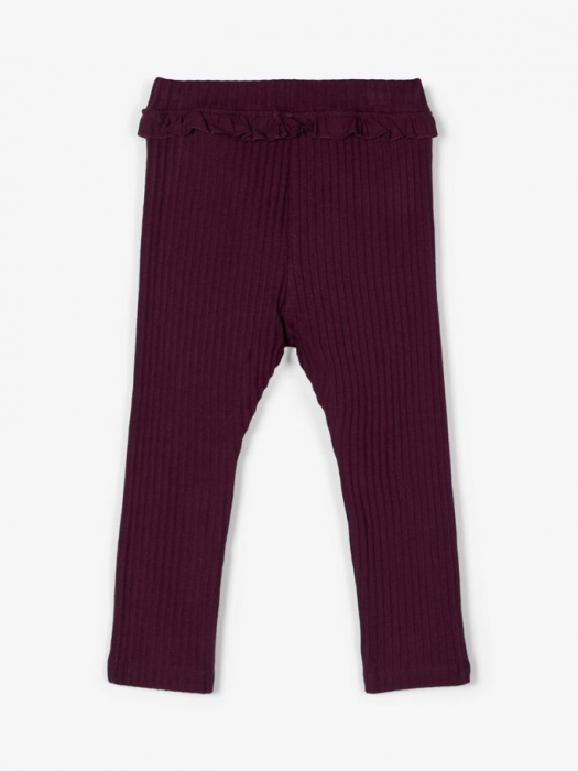 pantaloni-grosi-bumbac-organic-fete-name-it-rasmine 1