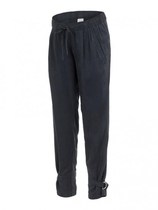 pantaloni-lejeri-gravide-mamalicious-daizy 5