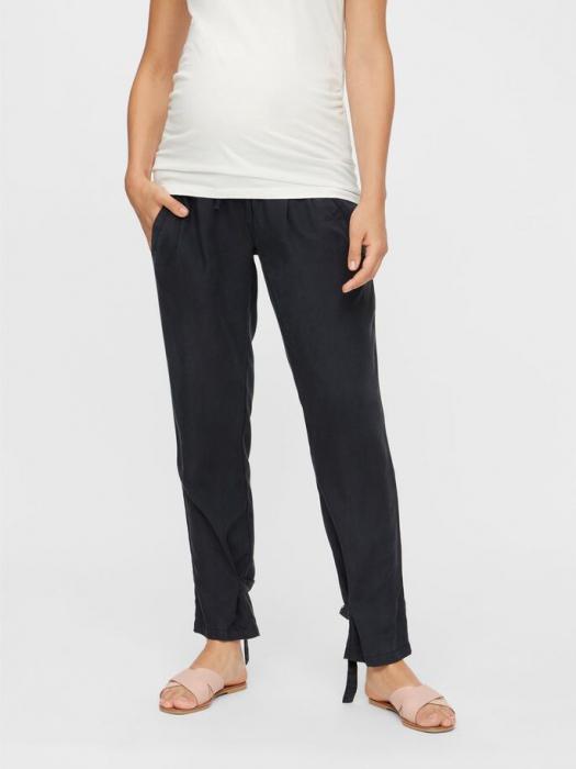 pantaloni-lejeri-gravide-mamalicious-daizy 0