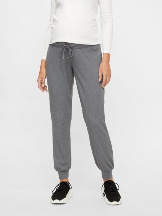 pantaloni-lejeri-gravide-mamalicious-kehla 0