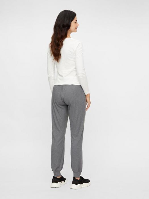pantaloni-lejeri-gravide-mamalicious-kehla 2
