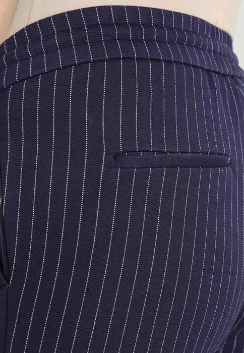 Pantaloni pentru gravide Mamalicious Hilda office-casual 6