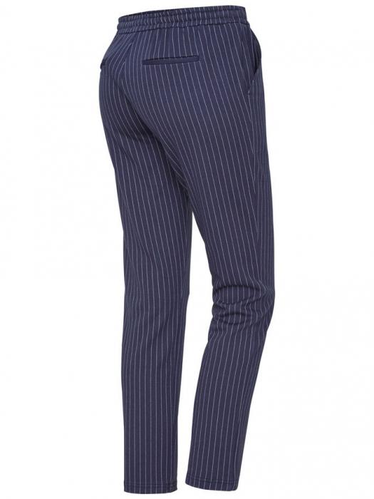 Pantaloni pentru gravide Mamalicious Hilda office-casual 1