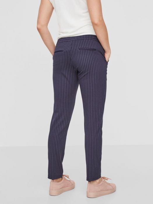 Pantaloni pentru gravide Mamalicious Hilda office-casual 4