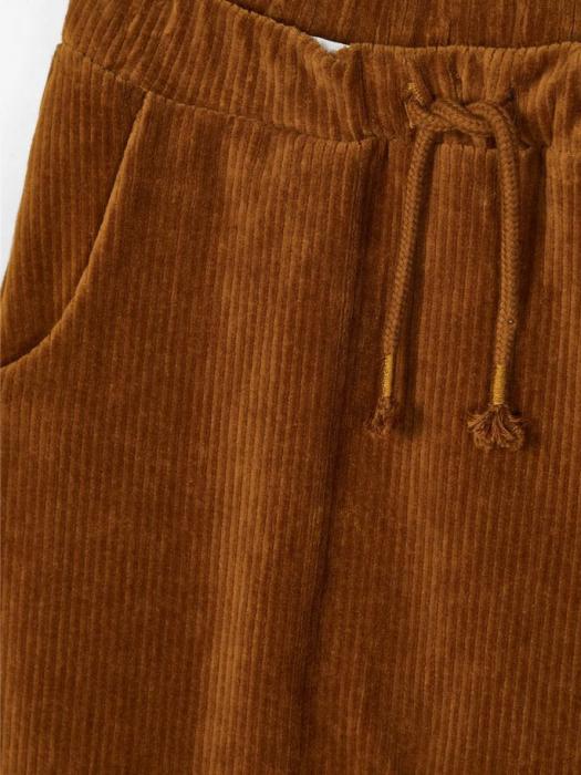 pantaloni-raiati-name-it-nohs 4