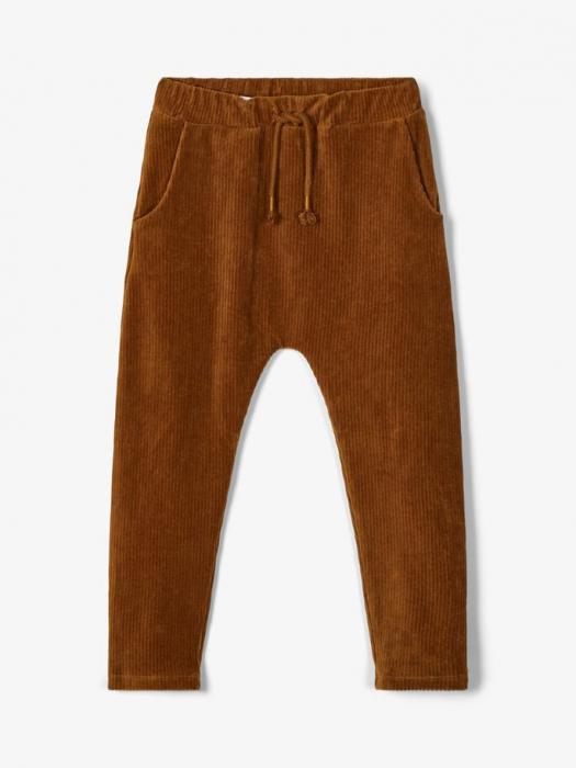 pantaloni-raiati-name-it-nohs 0