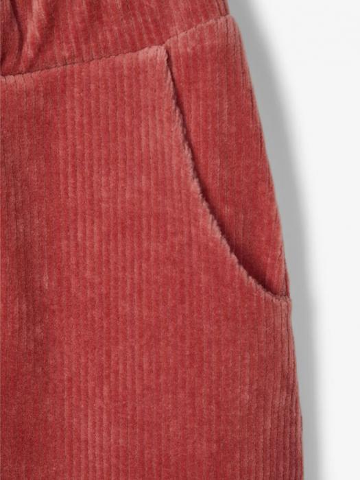 pantaloni-raiati-fete-name-it-naiya 3